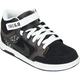 NIKE SB Air Mogan Jr Boys Shoes