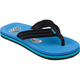 REEF Ahi Boys Sandals