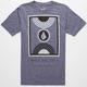 VOLCOM Larsen Boys T-Shirt