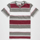 MICROS Rhino Boys T-Shirt