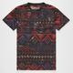 MICROS Azteka Boys T-Shirt