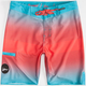 IMPERIAL MOTION Faded Mens Boardshorts