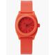 NIXON Small Time Teller P Watch