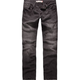 LEVI'S 514 Slim Straight Mens Jeans