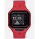 NIXON Supertide Watch