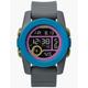 NIXON Unit 40 Watch