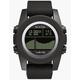 NIXON Unit Tide Watch