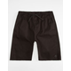 LRG RC Walkshort Mens Shorts