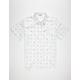 LRG RC Tech Mens Shirt