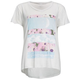 O'NEILL Split Scene Girls Tee