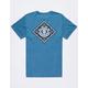 ELEMENT Diamante Mens T-Shirt