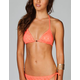 REEF Easy Breezy Bikini Top