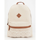 T-SHIRT & JEANS Carrie Backpack