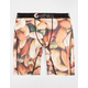 ETHIKA Cojones The Staple Boxer Briefs