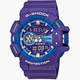 G-SHOCK GA400-6A Watch