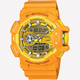 G-SHOCK GA400-9A Watch
