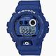 G-SHOCK Heathered Series GDX6900 HT-2 Watch