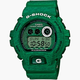 G-SHOCK Heathered Series GDX6900 HT-3 Watch