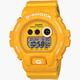 G-SHOCK Heathered Series GDX6900 HT-9 Watch