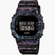 G-SHOCK Polarized Seires DW5600PM-1 Watch