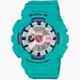 G-SHOCK Baby-G BA110SN-3A Watch