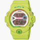 G-SHOCK Baby-G BG6903-3 Watch