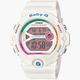 G-SHOCK Baby-G BG6903-7C Watch