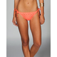 REEF Easy Breezy Bikini Bottoms