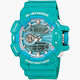 G-SHOCK GA400-2A Watch