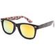 FULL TILT Meghan Floral Sunglasses