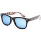 FULL TILT Annie Floral Sunglasses