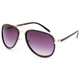 BLUE CROWN Gideon Aviator Sunglasses