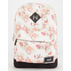 NEFF Rosie Scholar Backpack