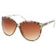 FULL TILT Roar Sunglasses