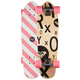 ROXY Piner Cruiser Skateboard
