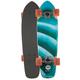 ROXY Corduroy Cruiser Skateboard