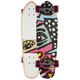 ROXY Salty Cruiser Skateboard