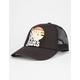 BILLABONG Sun Ur Buns Womens Trucker Hat