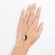 FULL TILT Yin Yang Hand Harness