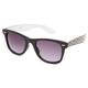 BLUE CROWN Mya Sunglasses