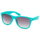 BLUE CROWN Glow Sunglasses