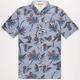 VANS Ripley Mens Shirt