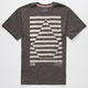 VOLCOM Opposites Extract Boys T-Shirt