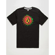 VOLCOM Shiner Mens T-Shirt