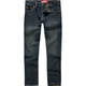 LEVI'S 511 Skinny Boys 4-7 Jeans