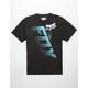 FOX Digitize Mens T-Shirt