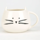 ANKIT Cat Mug