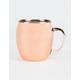 WENDYLOU Moscow Mule Mug