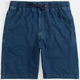 LEVI'S Drawstring Mens Shorts