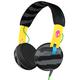 SKULLCANDY Grind Headphones